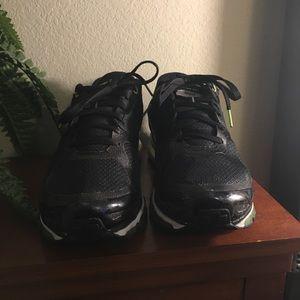 Nike Running Shoes air max